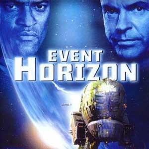 Acheter Event Horizon Clé Cd Comparateur Prix
