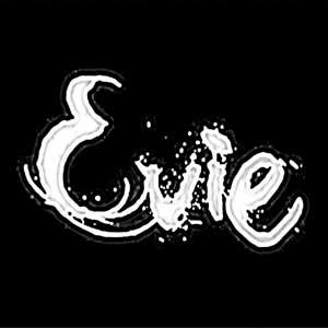 Acheter Evie Clé CD Comparateur Prix