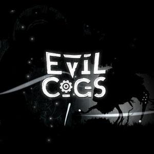 Acheter Evil Cogs Clé CD Comparateur Prix
