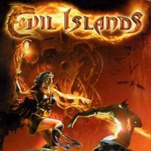 Acheter Evil Islands Clé Cd Comparateur Prix
