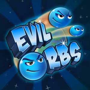 Acheter Evil Orbs Clé Cd Comparateur Prix