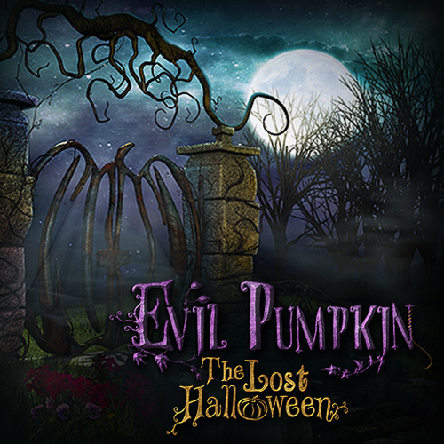 Acheter Evil Pumpkin The Lost Halloween Clé Cd Comparateur Prix