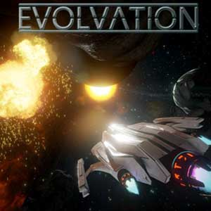 Acheter Evolvation Clé Cd Comparateur Prix