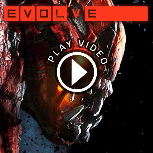 Acheter Evolve Clé CD Comparateur prix