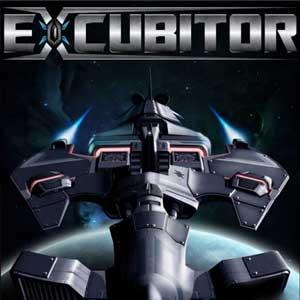 Acheter Excubitor Clé Cd Comparateur Prix