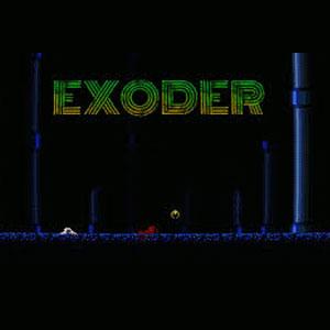 Acheter Exoder Clé CD Comparateur Prix