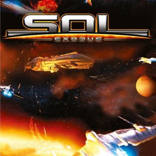 Exodus of Sol