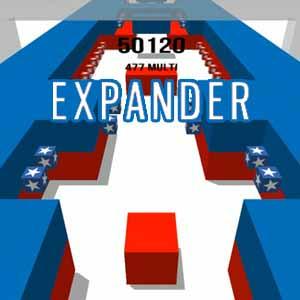Acheter Expander Clé Cd Comparateur Prix