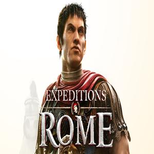 Acheter Expeditions Rome Clé CD Comparateur Prix