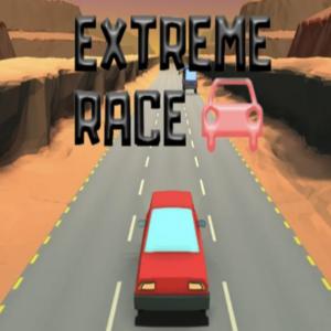 Extreme Race