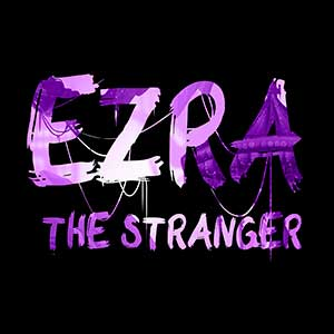 EZRA The Stranger