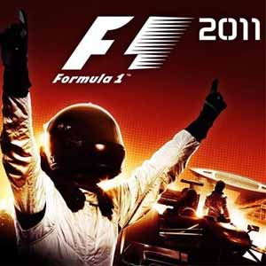 Acheter F1 2011 Nintendo 3DS Download Code Comparateur Prix