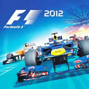 Telecharger F1 2012 PS3 code Comparateur Prix