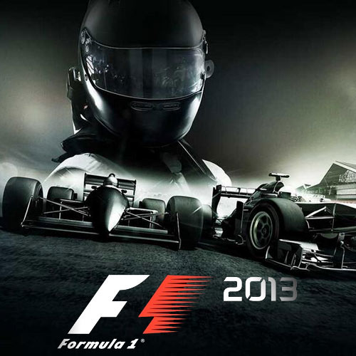 Telecharger F1 2013 PS3 code Comparateur Prix