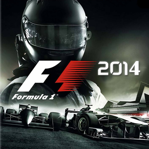 Telecharger F1 2014 PS3 code Comparateur Prix