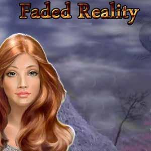 Acheter Faded Reality Clé Cd Comparateur Prix