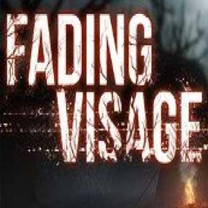 Fading Visage