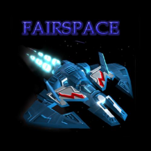 Fairspace