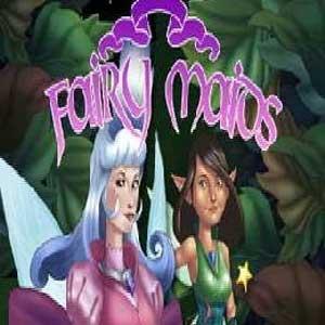 Acheter Fairy Maids Clé Cd Comparateur Prix