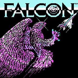 Acheter Falcon Clé Cd Comparateur Prix