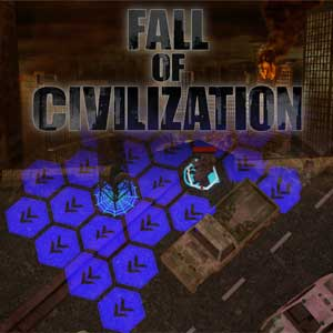 Acheter Fall Of Civilization Clé Cd Comparateur Prix