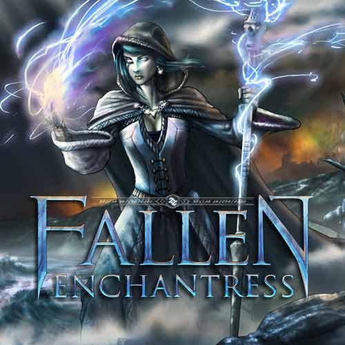 Acheter Fallen Enchantress clé CD Comparateur Prix