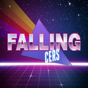 Acheter Fallingcers Clé CD Comparateur Prix