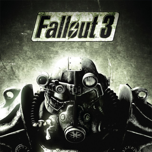 Telecharger Fallout 3 PS3 code Comparateur Prix