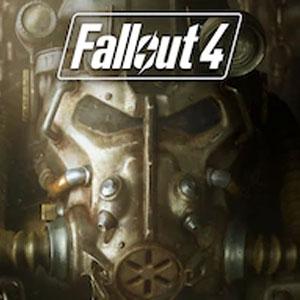 Acheter FALLOUT 4 Xbox Series Comparateur Prix