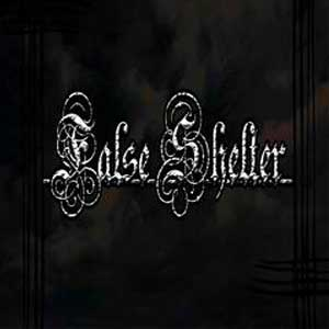False Shelter
