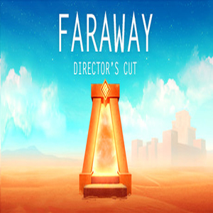 Acheter Faraway Directors Cut Clé CD Comparateur Prix