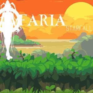 FARIA Starfall