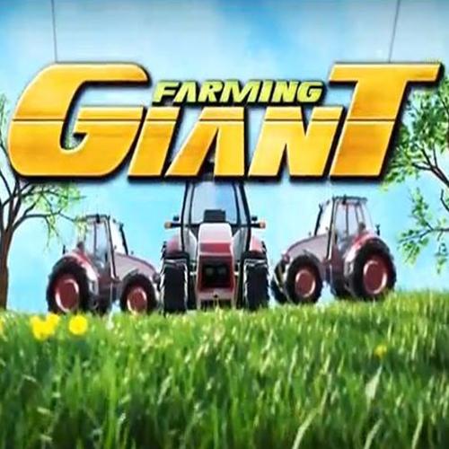 Acheter Farming Giant Clé Cd Comparateur Prix
