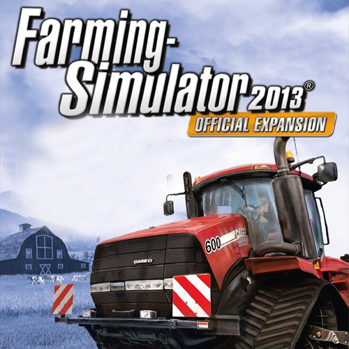 Telecharger Farming Simulator 2013 PS3 code Comparateur Prix