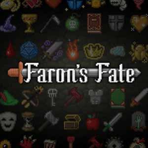 Acheter Farons Fate Clé Cd Comparateur Prix