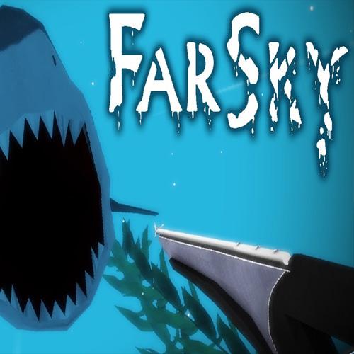 Acheter FarSky Cle Cd Comparateur Prix