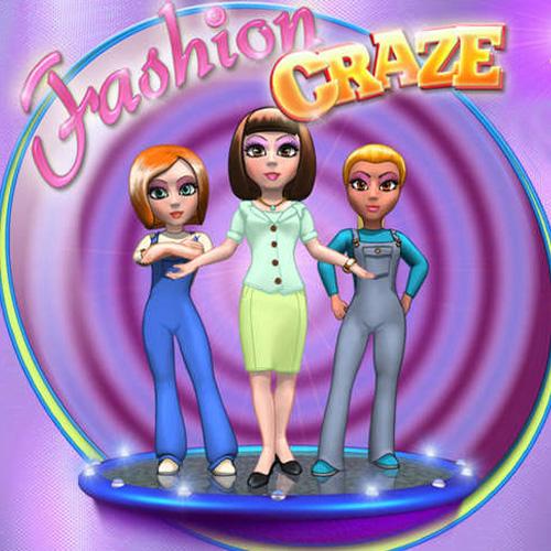Acheter Fashion Craze Clé Cd Comparateur Prix