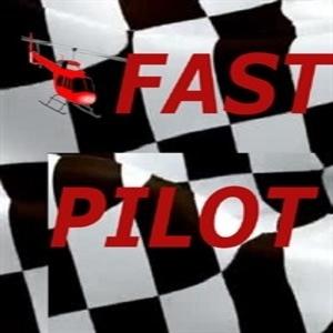 Fast Pilot