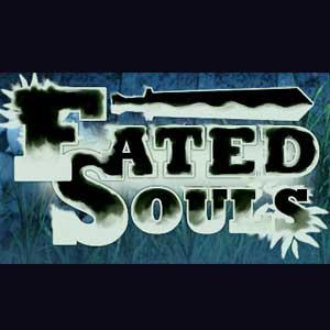 Acheter Fated Souls Clé CD Comparateur Prix