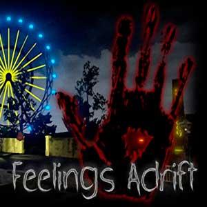 Feelings Adrift