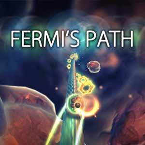 Acheter Fermis Path Clé Cd Comparateur Prix