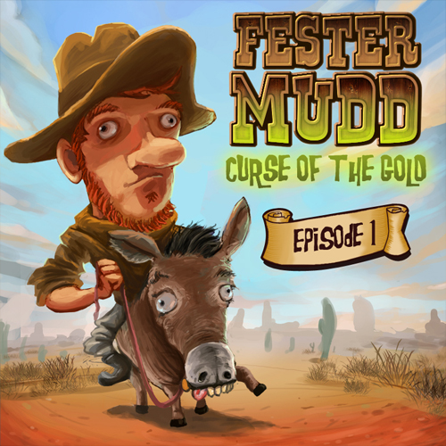 Acheter Fester Mudd Curse of the Gold Episode 1 Cle Cd Comparateur Prix