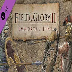 Field of Glory 2 Immortal Fire