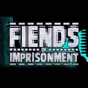 Acheter Fiends of Imprisonment Clé Cd Comparateur Prix