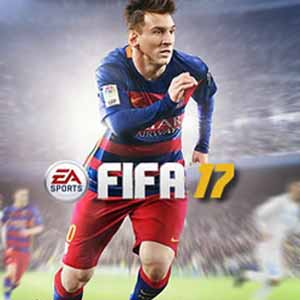 Telecharger FIFA 17 PS3 code Comparateur Prix