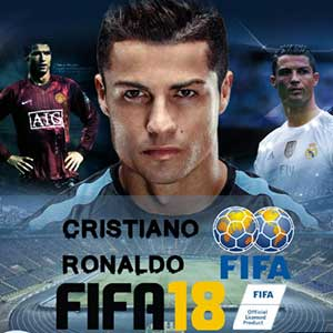 Acheter FIFA 18 Nintendo Switch Comparateur Prix