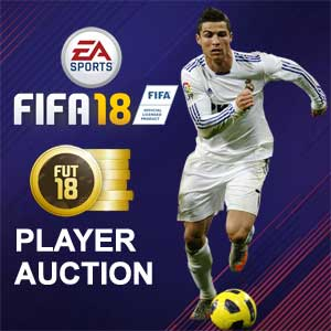 acheter fifa 18 fut coins player auction ps4 code comparateur prix. Black Bedroom Furniture Sets. Home Design Ideas