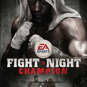 Telecharger Fight Night Champion PS3 code Comparateur Prix
