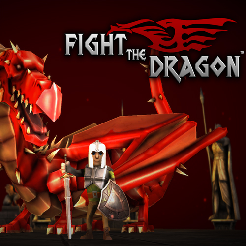 Acheter Fight The Dragon Cle Cd Comparateur Prix
