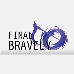 Final Bravely